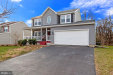 Photo of 609 Cinnamon Tree COURT, Catonsville, MD 21228 (MLS # MDBC483416)