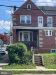 Photo of 6201 Frederick ROAD, Unit 2ND FLOOR, Catonsville, MD 21228 (MLS # MDBC486206)