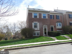 Photo of 38 Loveton Farms COURT, Sparks, MD 21152 (MLS # MDBC489584)