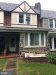 Photo of 6324-1 Frederick ROAD, Catonsville, MD 21228 (MLS # MDBC494632)