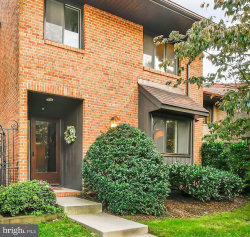 Photo of 2105 Kimrick, Lutherville Timonium, MD 21093 (MLS # MDBC499394)