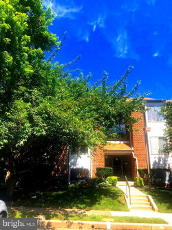 Photo of 6 Mullingar COURT, Unit 301, Lutherville Timonium, MD 21093 (MLS # MDBC499640)