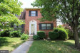 Photo of 13 Laurence Brooke ROAD, Catonsville, MD 21228 (MLS # MDBC499860)