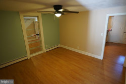Tiny photo for 113 2nd AVENUE, Reisterstown, MD 21136 (MLS # MDBC502700)