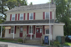 Photo of 14707 Old Hanover Road Old Hanover ROAD, Reisterstown, MD 21136 (MLS # MDBC503202)