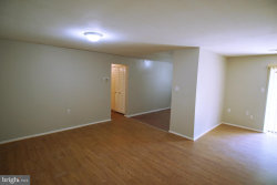 Photo of 3928 Rolling ROAD, Unit 4, Pikesville, MD 21208 (MLS # MDBC503440)