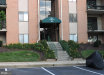 Photo of 1102 Lisadale CIRCLE, Unit 2D, Catonsville, MD 21228 (MLS # MDBC505534)