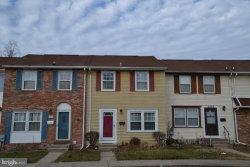 Photo of 5334 King Arthur, Rosedale, MD 21237 (MLS # MDBC506294)