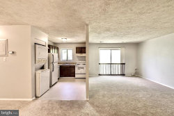 Photo of 3926 Rolling ROAD N, Unit 11, Pikesville, MD 21208 (MLS # MDBC506386)