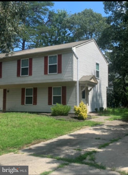 Photo of 5008 Vane COURT, Waldorf, MD 20602 (MLS # MDCH216410)