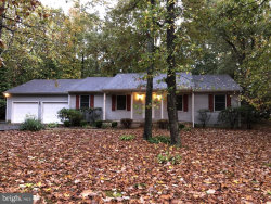 Photo of 25291 Calvert DRIVE, Greensboro, MD 21639 (MLS # MDCM123164)