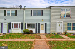 Photo of 535 Daisy DRIVE, Taneytown, MD 21787 (MLS # MDCR116556)