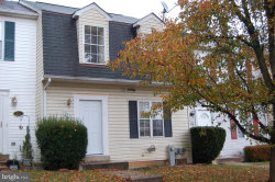 Photo of 543 Congressional DRIVE, Westminster, MD 21158 (MLS # MDCR119540)