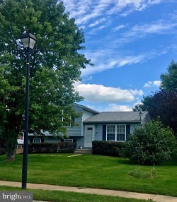Photo of 181 Baronets DRIVE, Westminster, MD 21157 (MLS # MDCR140290)