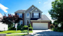 Photo of 1308 Crossbow ROAD, Mount Airy, MD 21771 (MLS # MDCR189664)