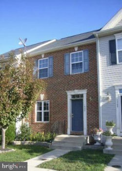 Photo of 1907 Tender COURT, Mount Airy, MD 21771 (MLS # MDCR191016)