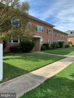 Photo of 2 Oakley STREET, Unit 7, Cambridge, MD 21613 (MLS # MDDO123792)