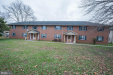 Photo of 113 Garden LANE, Unit 4, Cambridge, MD 21613 (MLS # MDDO124838)