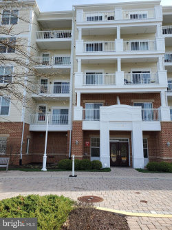 Photo of Willow Oak, Unit 112, Cambridge, MD 21613 (MLS # MDDO125110)