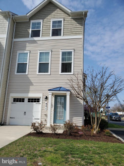 Photo of 401 N Seaway COURT, Cambridge, MD 21613 (MLS # MDDO125112)