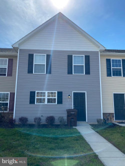 Photo of 609 Wood Duck DRIVE, Cambridge, MD 21613 (MLS # MDDO125246)