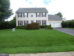 Photo of 13211 Manor South DRIVE, Mount Airy, MD 21771 (MLS # MDFR100145)