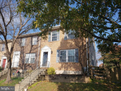 Photo of 101 S Oak Cliff COURT, Mount Airy, MD 21771 (MLS # MDFR109058)
