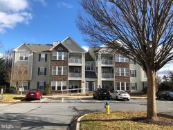 Photo of 6404 Weatherby COURT, Unit G, Frederick, MD 21703 (MLS # MDFR109616)