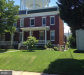 Photo of 206 E 8th STREET, Frederick, MD 21701 (MLS # MDFR171620)