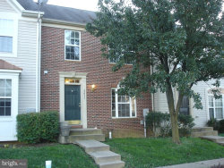 Photo of 2057 Buell DRIVE, Frederick, MD 21702 (MLS # MDFR188174)