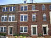 Photo of 3583 Lew Wallace St, Frederick, MD 21704 (MLS # MDFR190474)