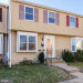 Photo of 391 W Thornhill PLACE, Frederick, MD 21703 (MLS # MDFR190580)
