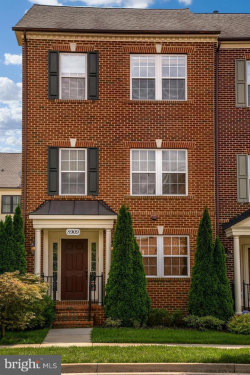 Photo of 8909 Amelung STREET, Frederick, MD 21704 (MLS # MDFR190968)