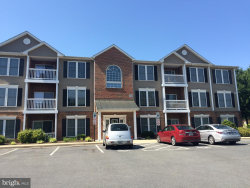 Photo of 302 Baughmans LANE, Unit M, Frederick, MD 21702 (MLS # MDFR191392)