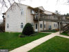 Photo of 10247 Redtail COURT, Unit 201E, New Market, MD 21774 (MLS # MDFR232484)