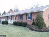 Photo of 8104 Clearfield ROAD, Frederick, MD 21702 (MLS # MDFR233160)