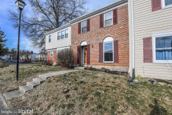 Photo of 44 Challenger COURT, Frederick, MD 21701 (MLS # MDFR234334)