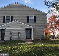 Photo of 1244 Danielle DRIVE, Unit A, Frederick, MD 21703 (MLS # MDFR234394)