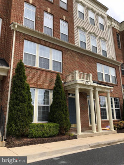 Photo of 1814 A Monocacy View CIRCLE, Unit 44A, Frederick, MD 21701 (MLS # MDFR244582)