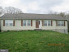 Photo of 4105 Bill Moxley ROAD, Mount Airy, MD 21771 (MLS # MDFR244762)