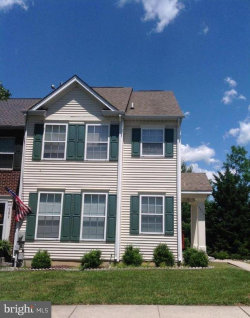 Photo of 9275 Ridgefield CIRCLE, Frederick, MD 21701 (MLS # MDFR244870)