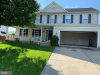 Photo of 5013 Saint Simon COURT, Frederick, MD 21703 (MLS # MDFR247198)