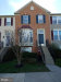 Photo of 5771 Mussetter Court, New Market, MD 21774 (MLS # MDFR248342)
