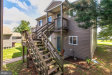 Photo of 10286 White Pelican WAY, Unit 108D, New Market, MD 21774 (MLS # MDFR248436)