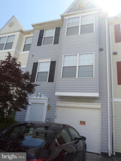 Photo of 102 Princetown DRIVE, Unit 5D, Frederick, MD 21702 (MLS # MDFR248634)