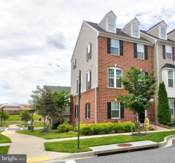Photo of 2613 Egret WAY, Frederick, MD 21701 (MLS # MDFR248658)