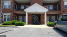 Photo of 131 Cody DRIVE, Unit 34, Thurmont, MD 21788 (MLS # MDFR248728)