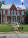 Photo of 115 E 7th STREET, Frederick, MD 21701 (MLS # MDFR249444)