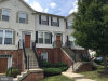 Photo of 6509 Wiltshire COURT, Unit C, Frederick, MD 21703 (MLS # MDFR249662)