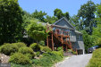 Photo of 6710 Balmoral Overlook, New Market, MD 21774 (MLS # MDFR250174)